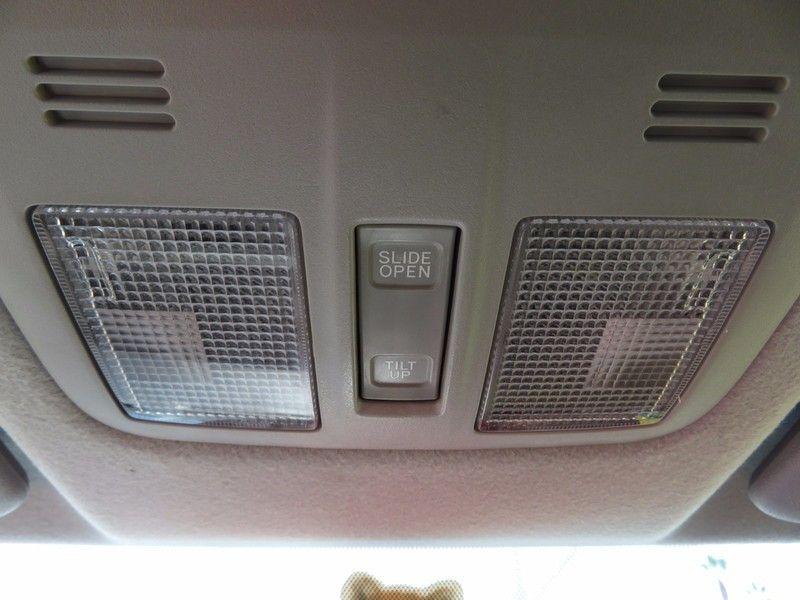 2011 Scion Xb 5dr Wagon Automatic Release Series 8 0 Wagon