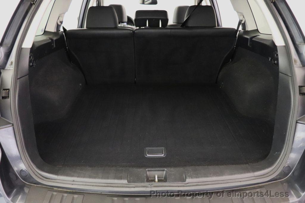 2011 Subaru Outback CERTIFIED OUTBACK LIMITED AWD HARMAN KARDON AUDIO - 18499851 - 15