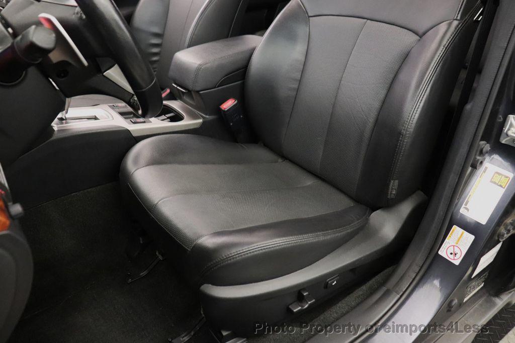 2011 Subaru Outback CERTIFIED OUTBACK LIMITED AWD HARMAN KARDON AUDIO - 18499851 - 16