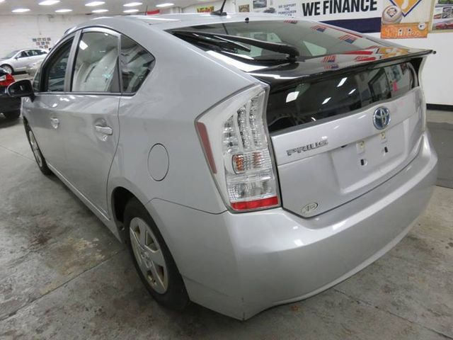 price japan alpha for best prius wagon used export in and sale cars toyota ucg