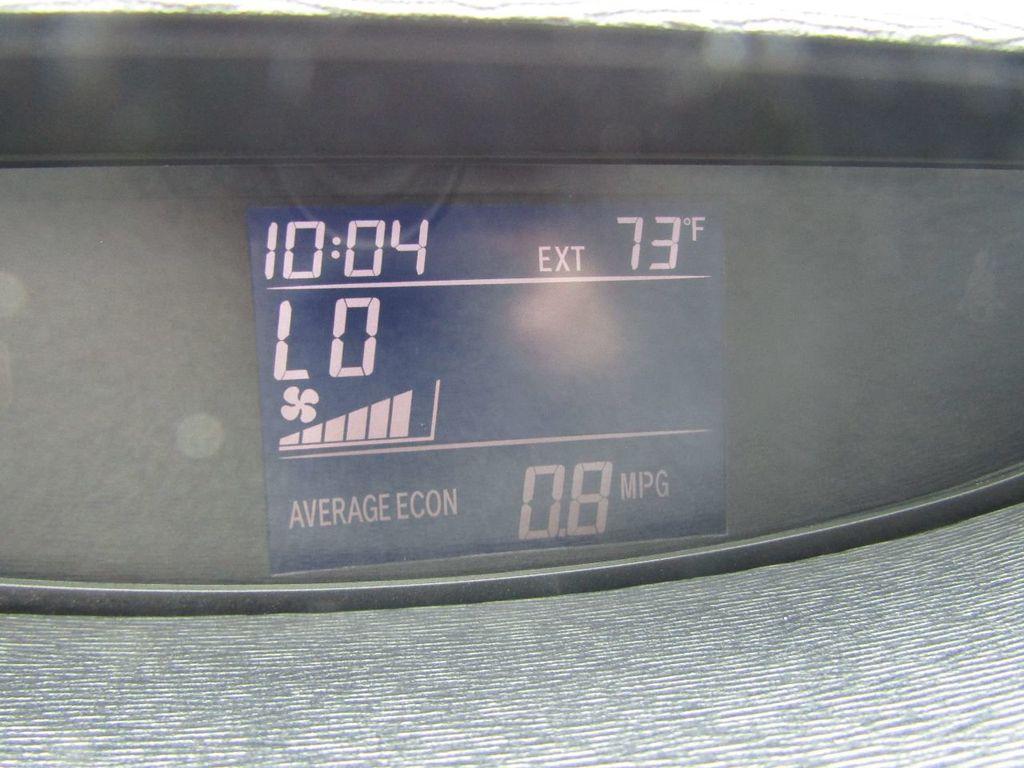 2011 Toyota Venza 4dr Wagon V6 FWD - 17796689 - 20