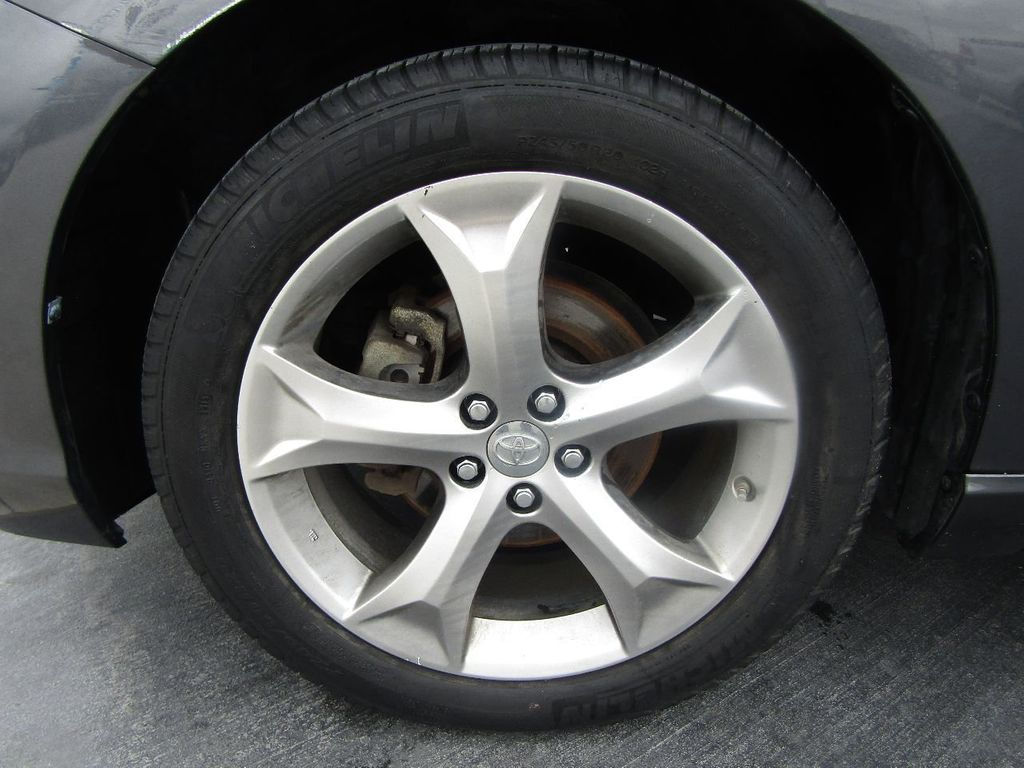 2011 Toyota Venza 4dr Wagon V6 FWD - 17796689 - 42