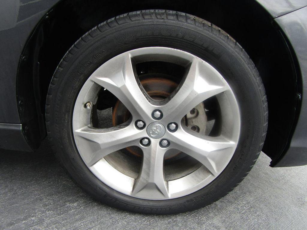 2011 Toyota Venza 4dr Wagon V6 FWD - 17796689 - 43