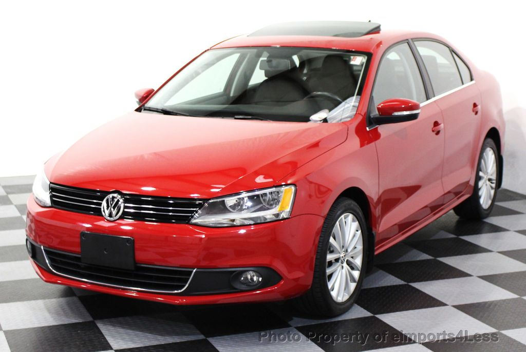 2011 used volkswagen jetta sedan certified jetta sel sedan navigation at eimports4less serving. Black Bedroom Furniture Sets. Home Design Ideas