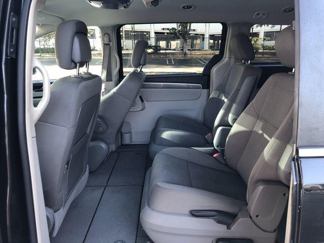 2011 Volkswagen Routan 4dr Wagon S Van for Sale West Palm Beach, FL -  $7,839 - Motorcar com