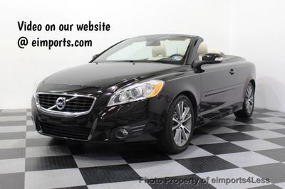 2006 Used Volvo V70 R AWD 6 SPEED WAGON at eimports4Less Serving Doylestown, Bucks County, PA ...