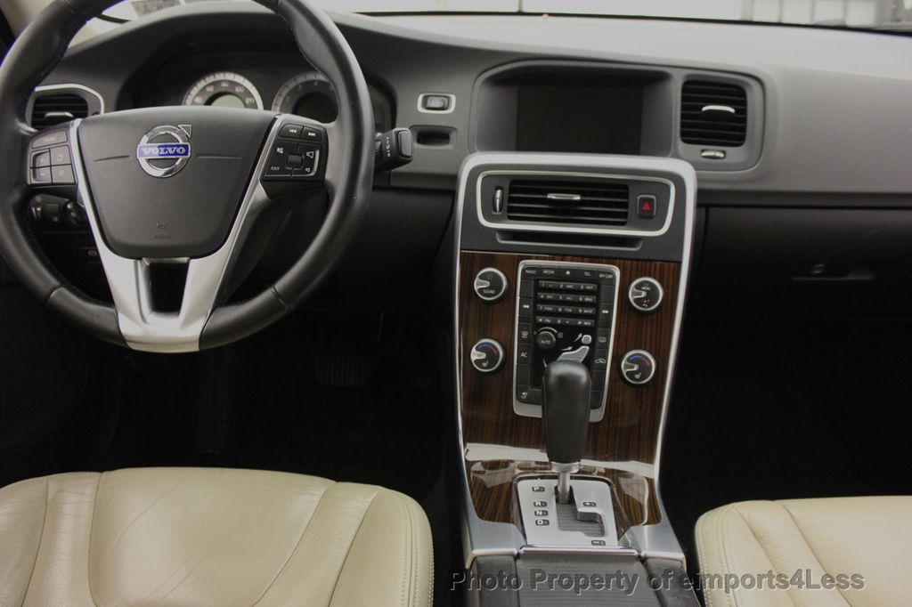 2011 used volvo s60 certified s60 t6 awd at eimports4less serving
