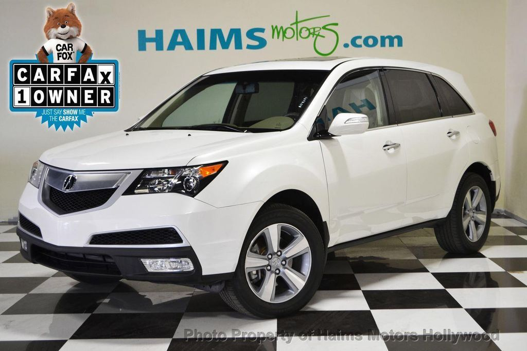 pictures mdx autobytel acura including interior and oemexteriorfront com exterior images