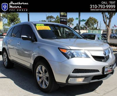 New Used Cars At Hawthorne Motors Pre Owned Serving