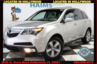 Miami Truck Center >> New Used Cars At Haims Motors Serving Fort Lauderdale