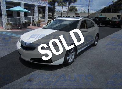 Acura Of Gainesville >> Used Acura At First Place Auto Sales Serving Gainesville Fl