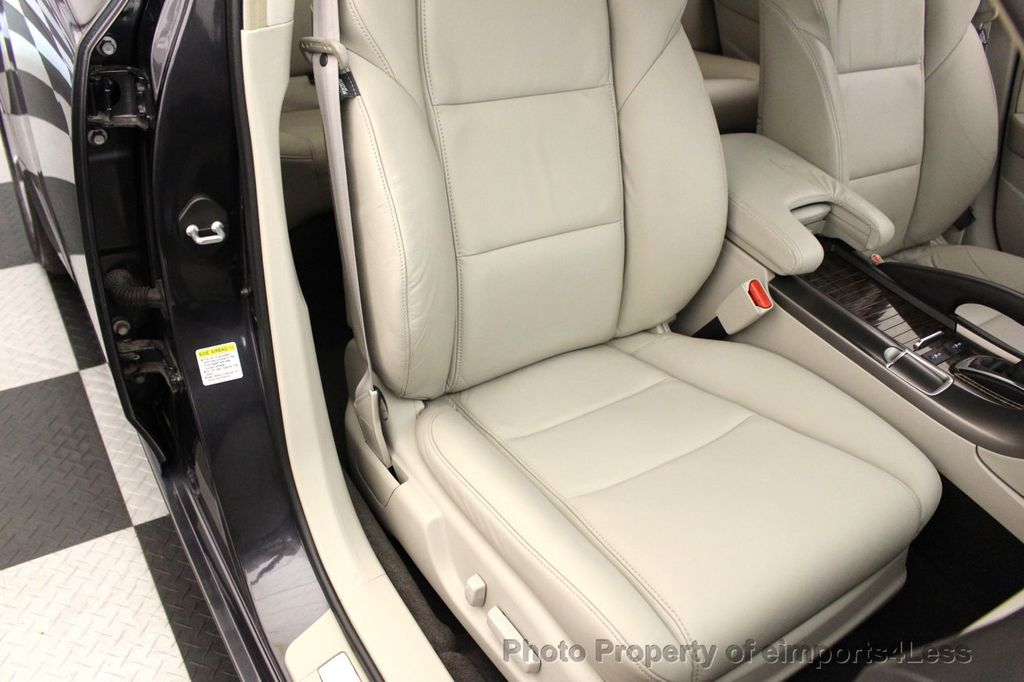 Used Acura TL CERTIFIED TL At EimportsLess Serving Doylestown - Acura tl seat covers