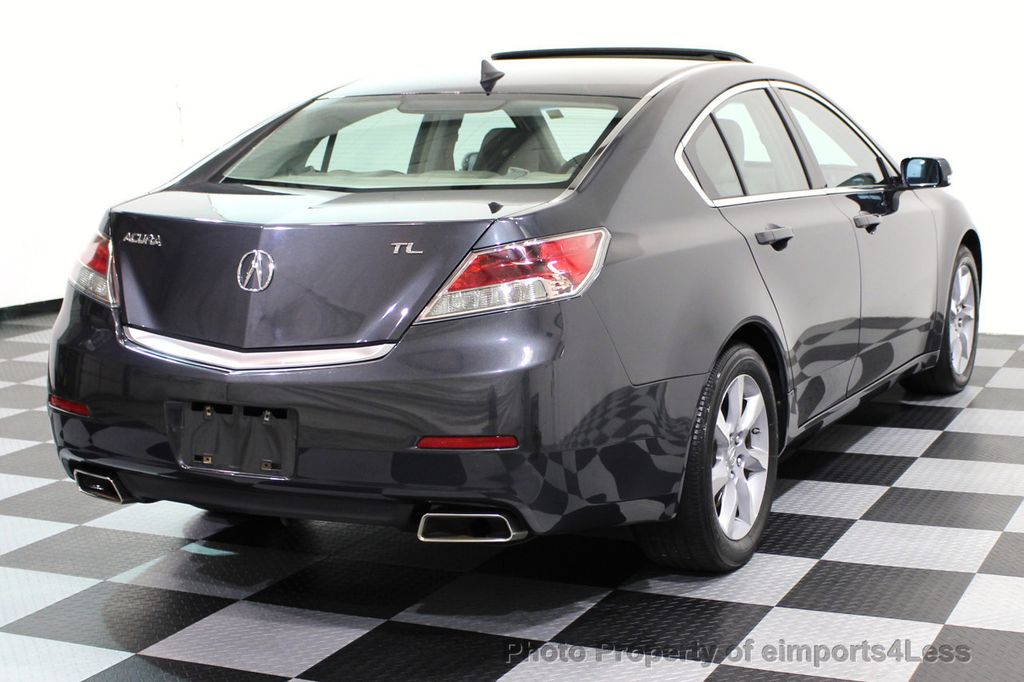 2012 used acura tl certified tl at eimports4less serving doylestown rh eimports4less com 2013 acura tl owners manual 2012 acura tl technology package owner's manual