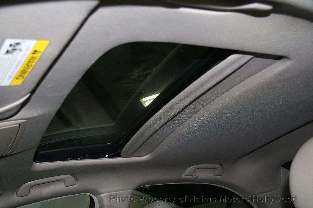 2012 Acura TSX 4dr Sedan I4 Automatic Tech Pkg - 17116135 - 19