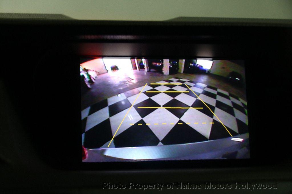 2012 Acura TSX 4dr Sedan I4 Automatic Tech Pkg - 17116135 - 30