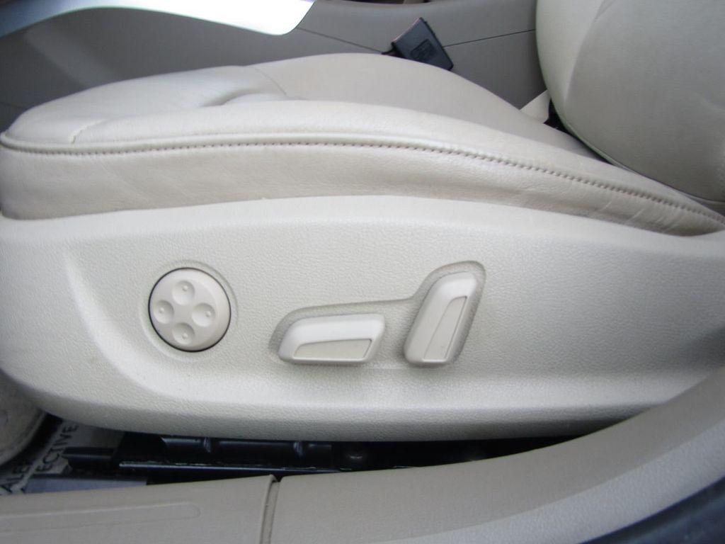 2012 Audi A4 4dr Sedan CVT FrontTrak 2.0T Premium - 15308149 - 39