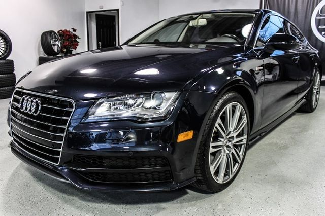 gc audi gocars for houston sale in texas view