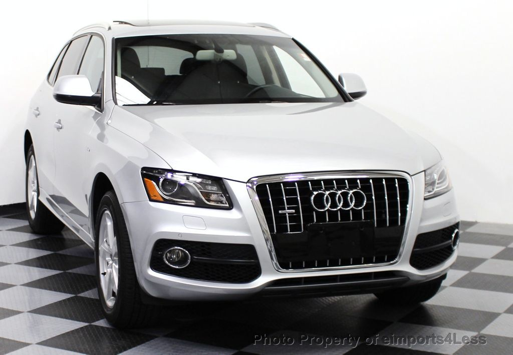 premium used near yonkers plus audi pre stock automall owned