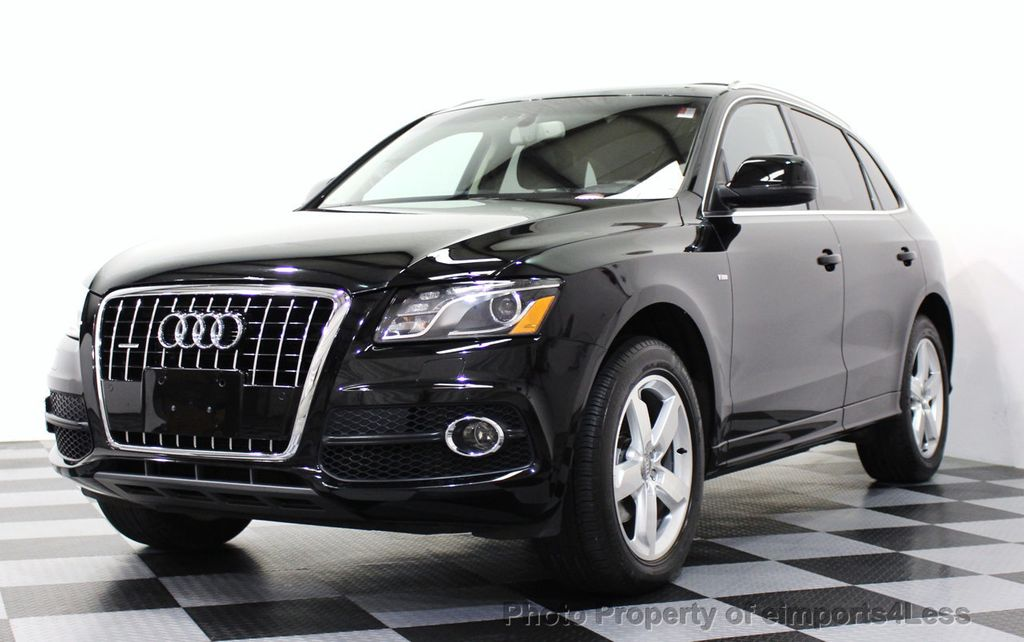 2012 used audi q5 certified q5 3 2 v6 quattro s line awd suv navigation at eimports4less serving. Black Bedroom Furniture Sets. Home Design Ideas
