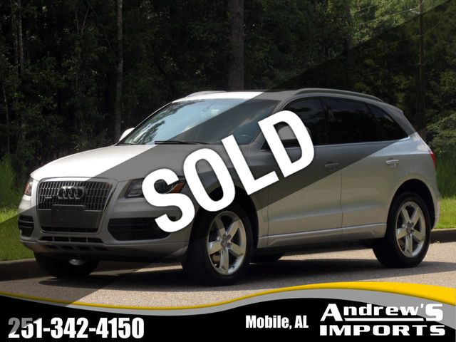 Used Tires Mobile Al >> New Used Cars At Andrew S Imports Serving Mobile Al Search Inventory