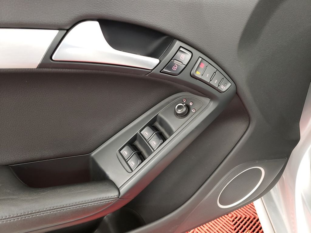 2012 Audi S5 Cabriolet 2dr Cabriolet Prestige - 17920581 - 18