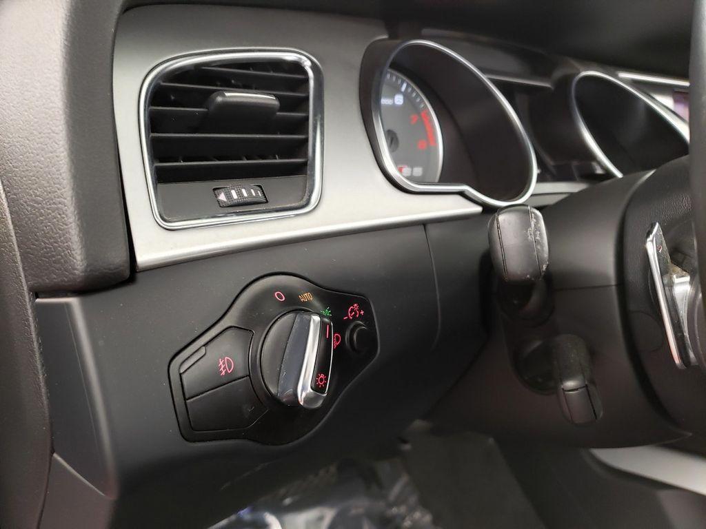 2012 Audi S5 Cabriolet 2dr Cabriolet Prestige - 17920581 - 20