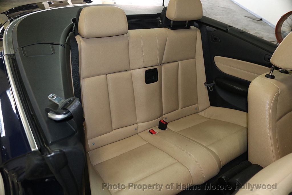 2012 BMW 1 Series 128i - 18596172 - 15