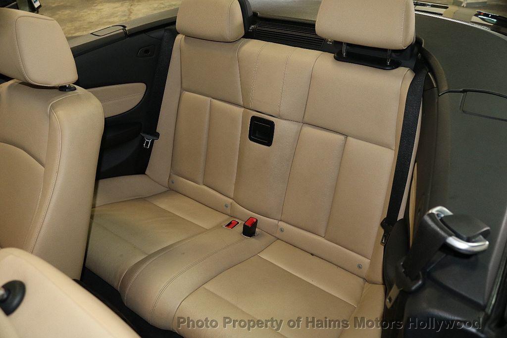 2012 BMW 1 Series 128i - 18596172 - 16