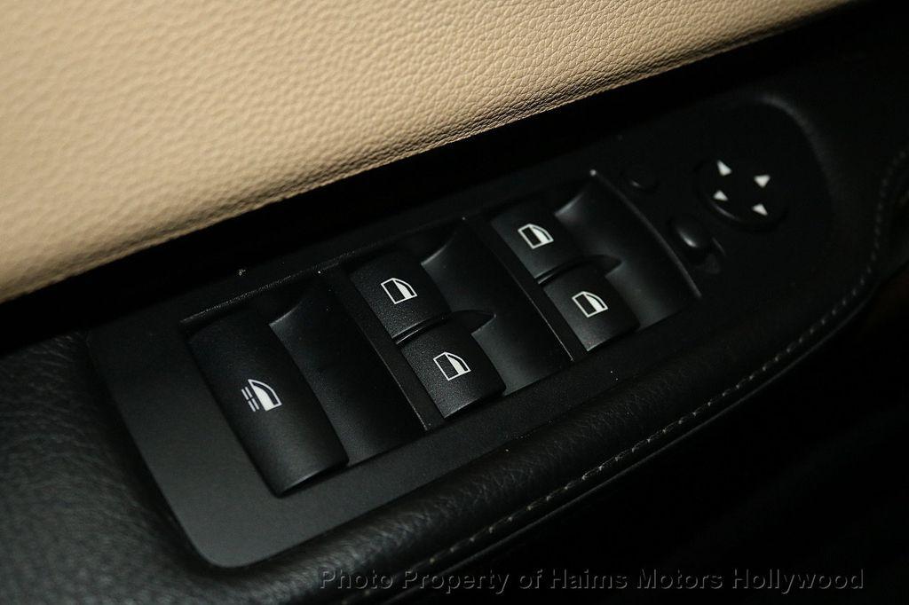 2012 BMW 1 Series 128i - 18596172 - 23