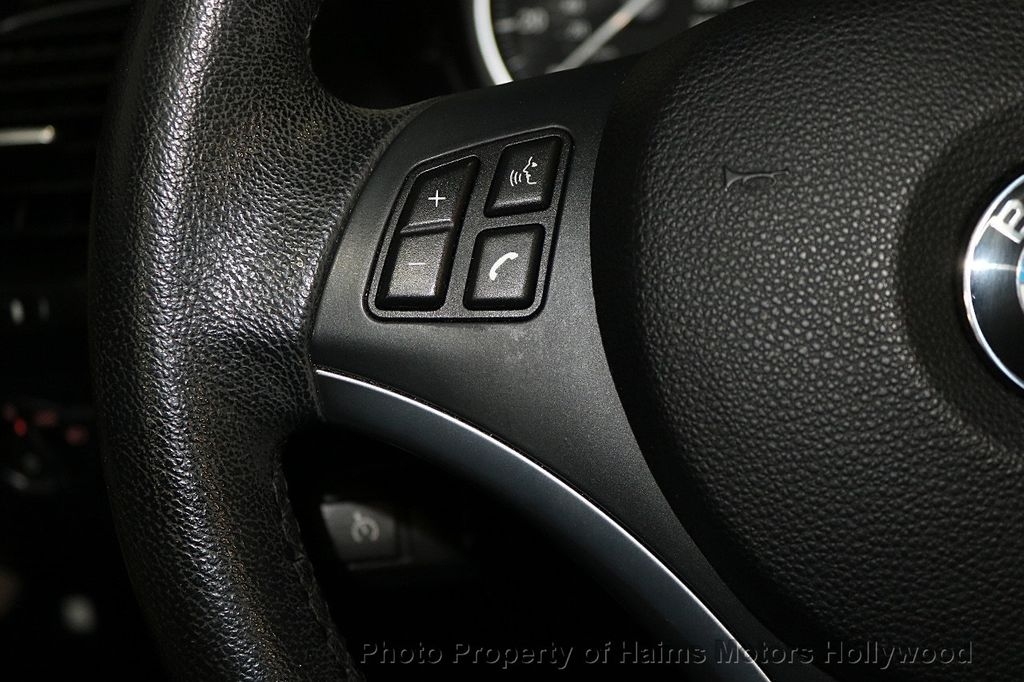 2012 BMW 1 Series 128i - 18596172 - 24