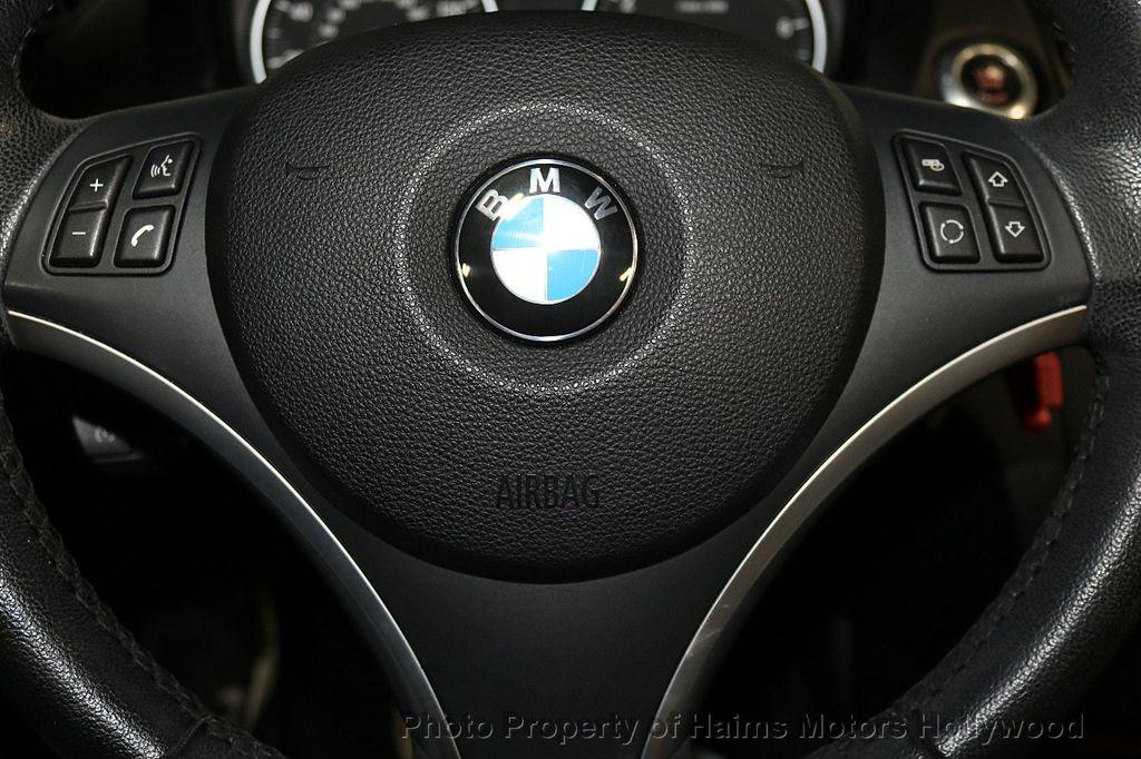 2012 BMW 1 Series 128i - 18596172 - 26