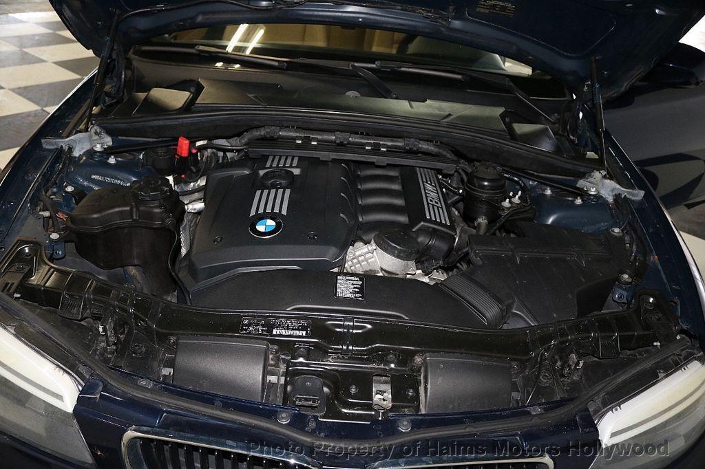 2012 BMW 1 Series 128i - 18596172 - 29