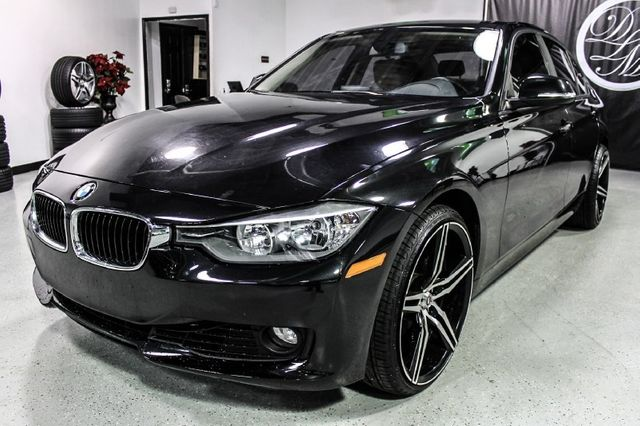 Used BMW Series I At Dips Luxury Motors Serving - 2012 bmw 328i manual