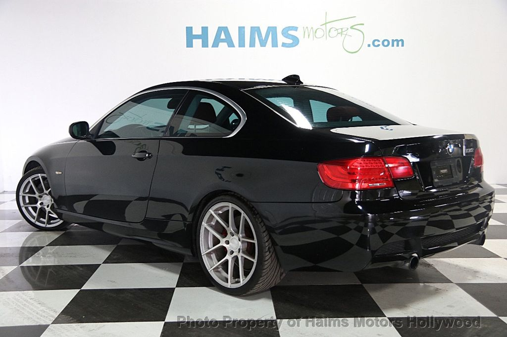 2012 used bmw 3 series 335i at haims motors serving fort lauderdale hollywood miami fl iid. Black Bedroom Furniture Sets. Home Design Ideas