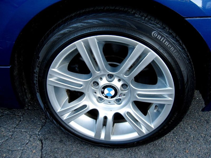 2012 BMW 3 Series 335i xDrive - 19485168 - 35