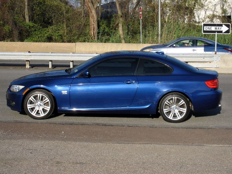 2012 BMW 3 Series 335i xDrive - 19485168 - 6