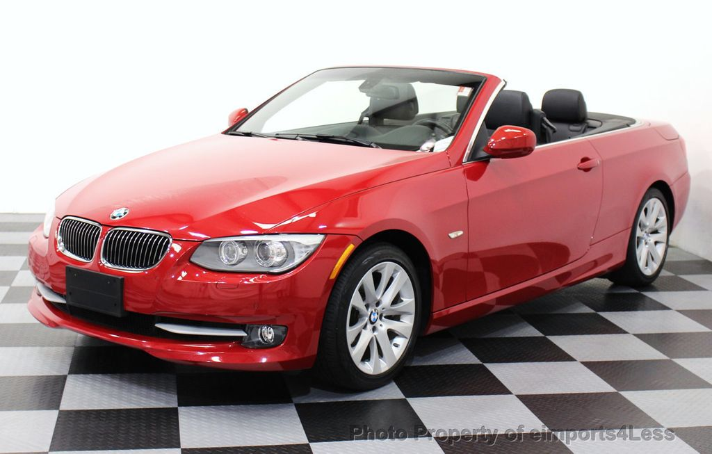 2012 used bmw 3 series certified 328i convertible 6 speed navigation at eimports4less serving. Black Bedroom Furniture Sets. Home Design Ideas