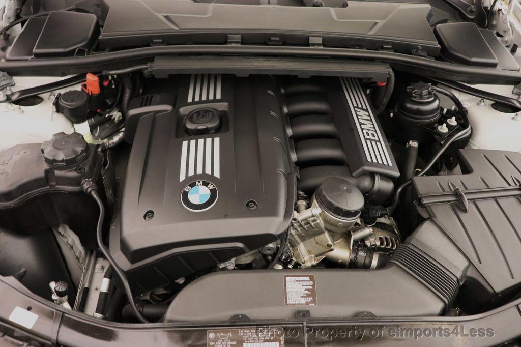 2012 BMW 3 Series CERTIFIED 328i M SPORT NAV COMFORT ACCESS DYNAMIC XENON - 18545380 - 20