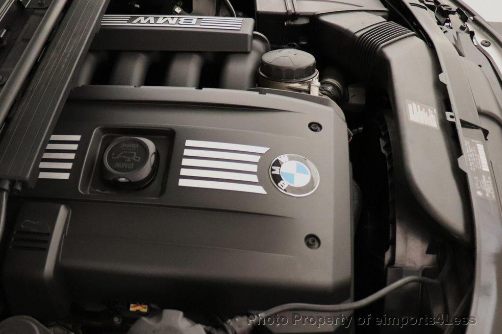 2012 BMW 3 Series CERTIFIED 328i M SPORT NAV COMFORT ACCESS DYNAMIC XENON - 18545380 - 21