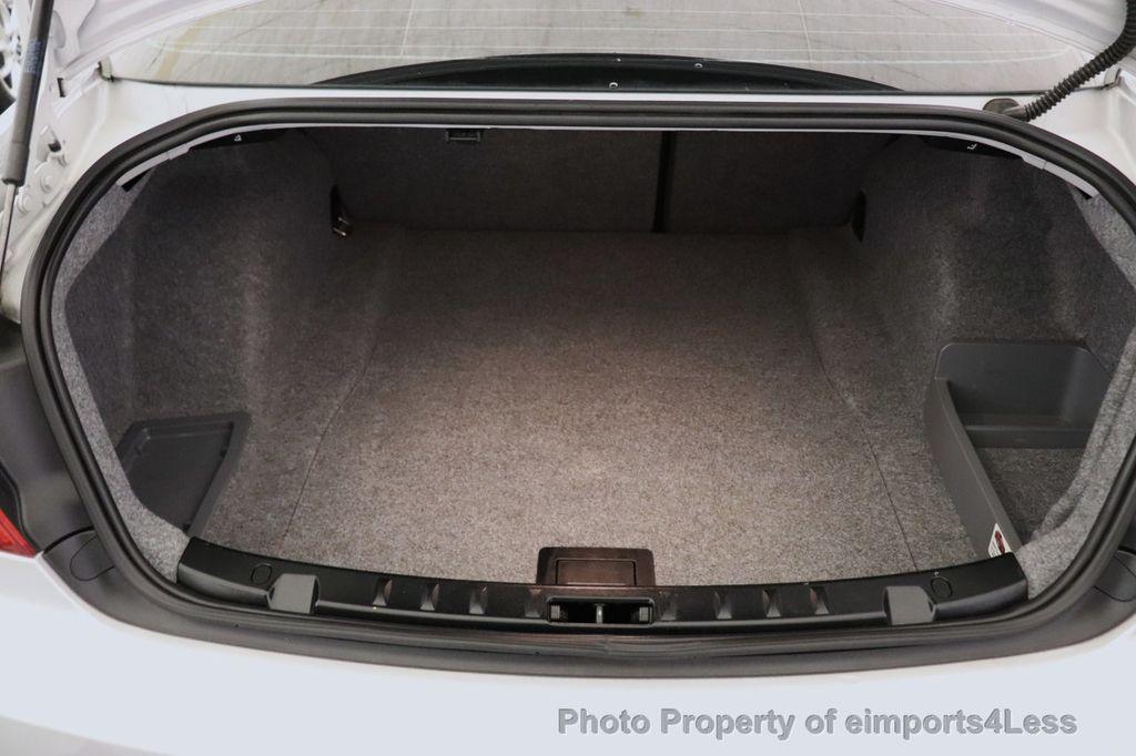2012 BMW 3 Series CERTIFIED 328i M SPORT NAV COMFORT ACCESS DYNAMIC XENON - 18545380 - 22