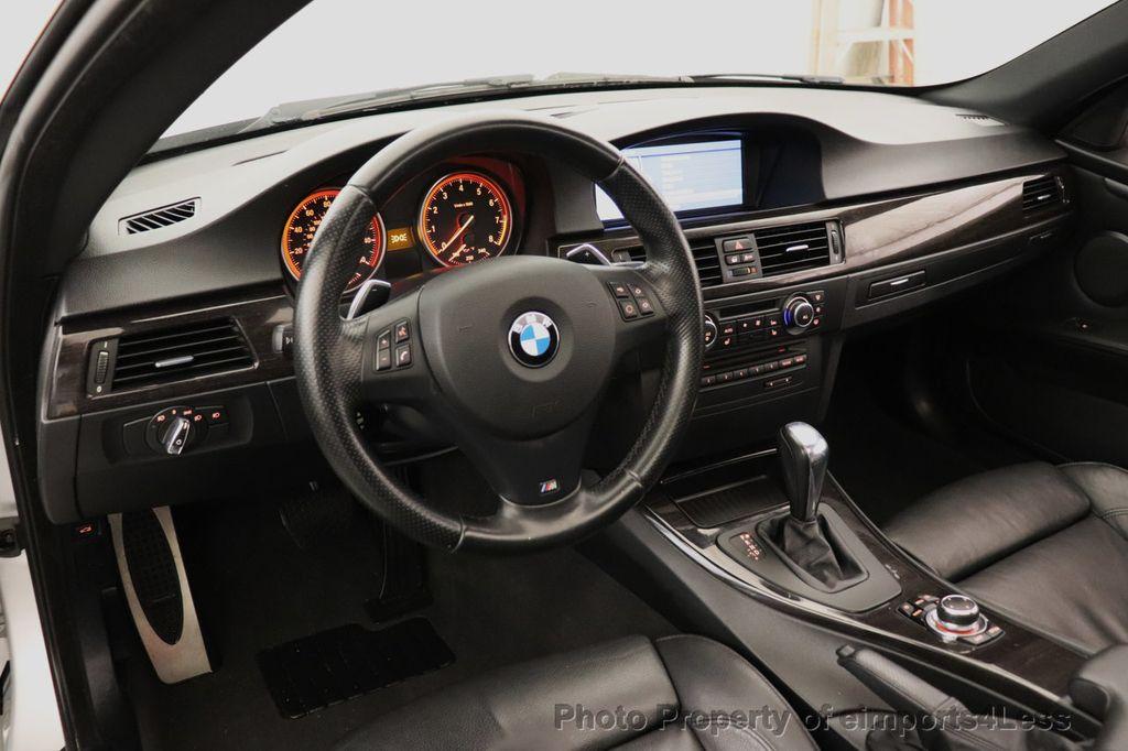 2012 BMW 3 Series CERTIFIED 328i M SPORT NAV COMFORT ACCESS DYNAMIC XENON - 18545380 - 30