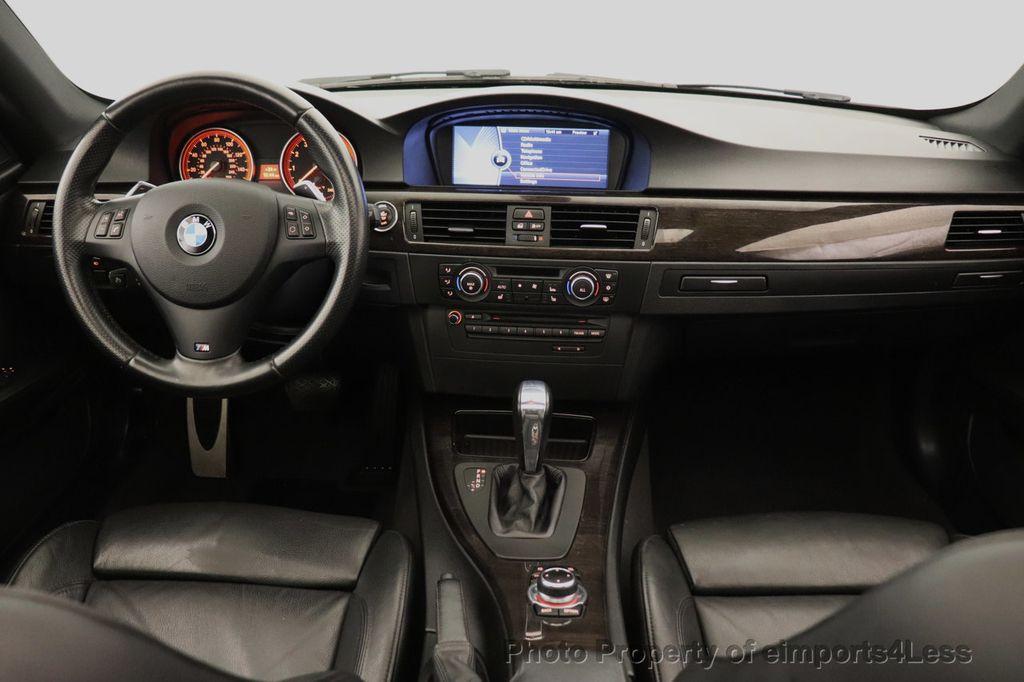 2012 BMW 3 Series CERTIFIED 328i M SPORT NAV COMFORT ACCESS DYNAMIC XENON - 18545380 - 31
