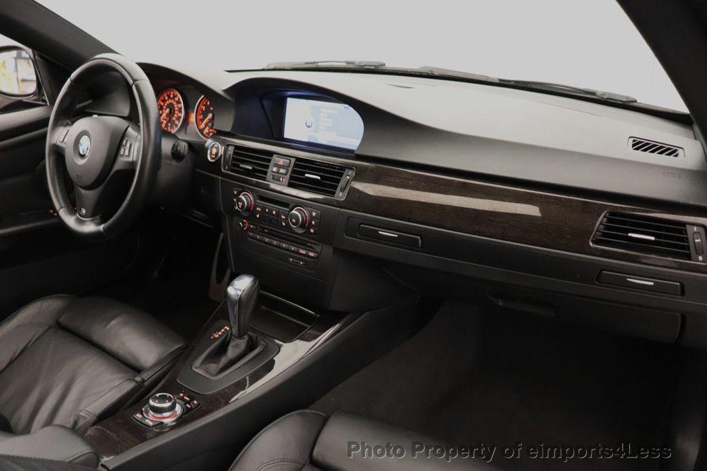 2012 BMW 3 Series CERTIFIED 328i M SPORT NAV COMFORT ACCESS DYNAMIC XENON - 18545380 - 32