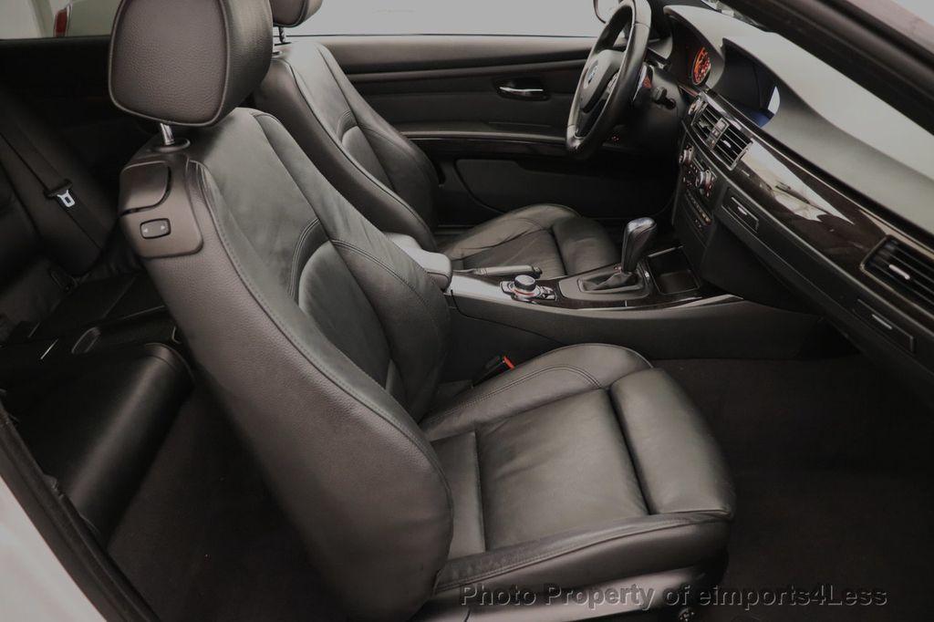 2012 BMW 3 Series CERTIFIED 328i M SPORT NAV COMFORT ACCESS DYNAMIC XENON - 18545380 - 36