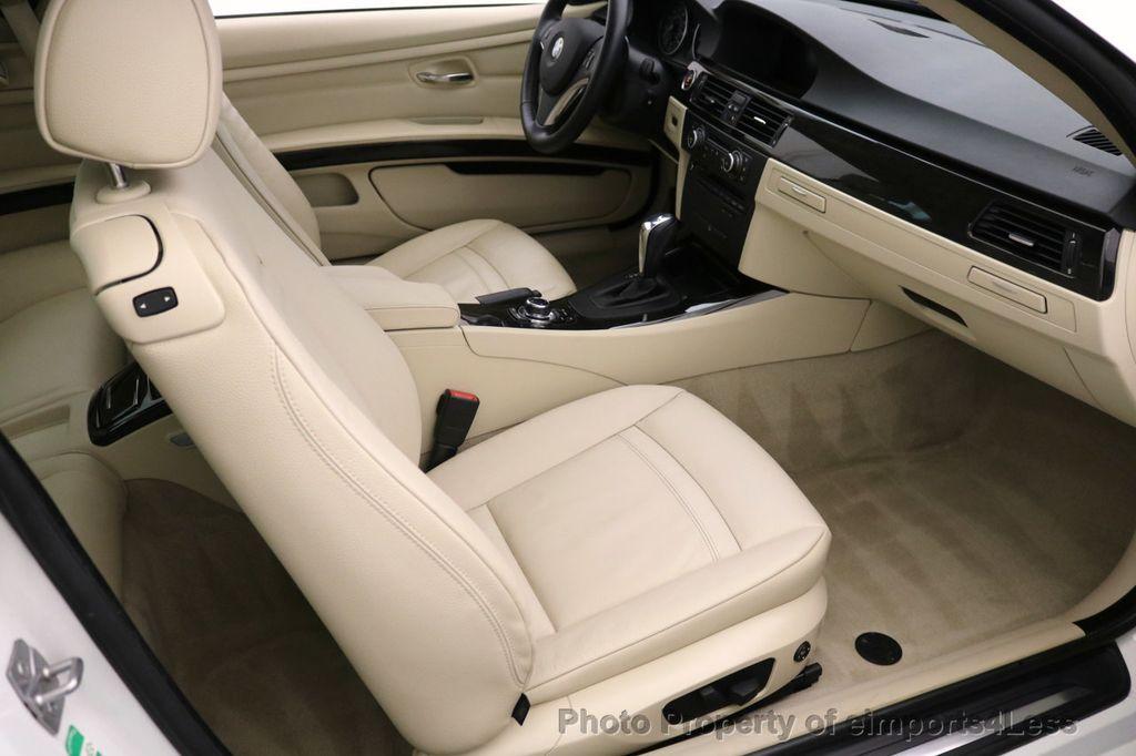 2012 BMW 3 Series CERTIFIED 328i xDRIVE AWD NAVIGATION - 17334095 - 7