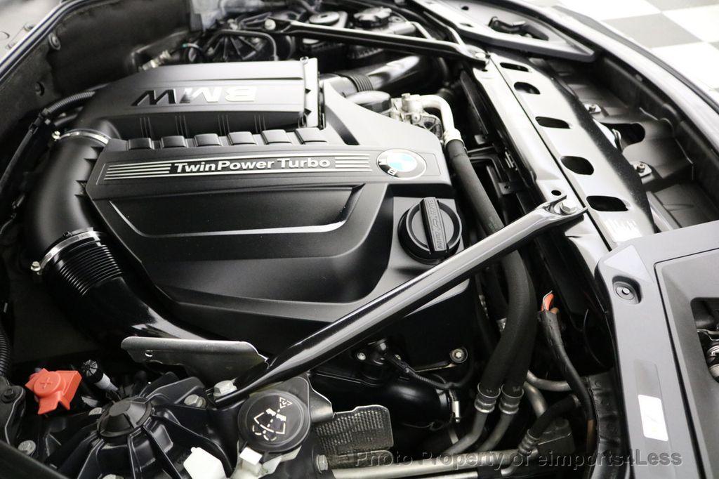 2012 BMW 5 Series Gran Turismo CERTIFIED 535i xDRIVE GT Sport Camera NAV Gran Turismo - 16996226 - 20
