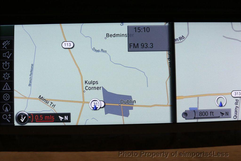 2012 BMW 5 Series Gran Turismo CERTIFIED 535i xDRIVE GT Sport Camera NAV Gran Turismo - 16996226 - 5