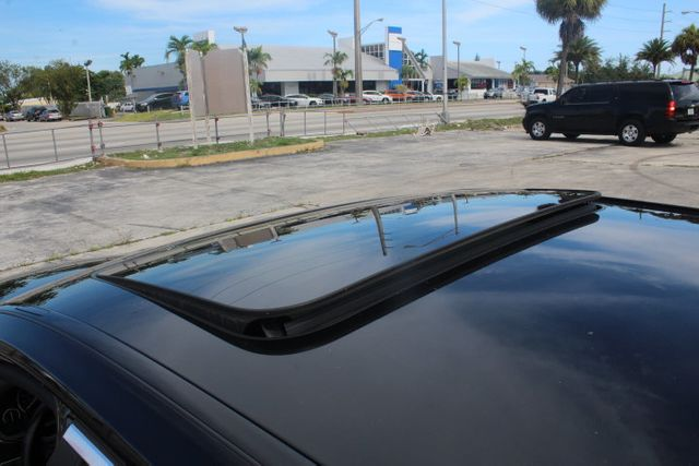 2012 BMW 7 Series 750Li - Click to see full-size photo viewer