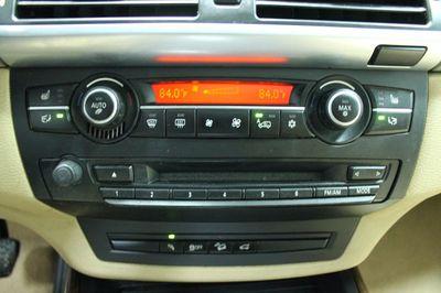 2012 Used BMW X5 35d at Dip's Luxury Motors Serving