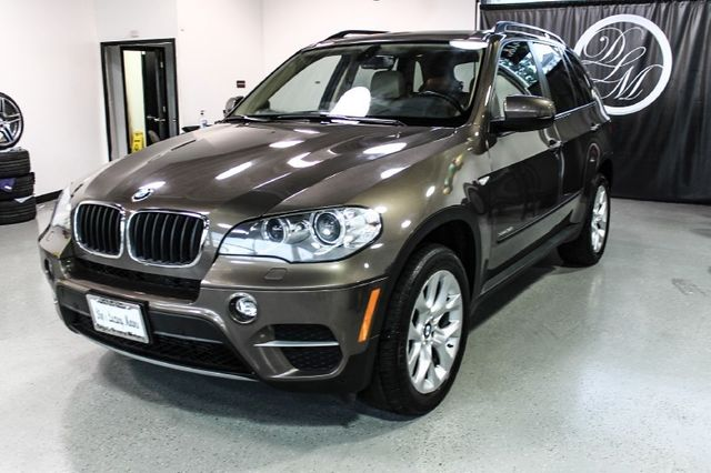 Used Cars Nj Bmw
